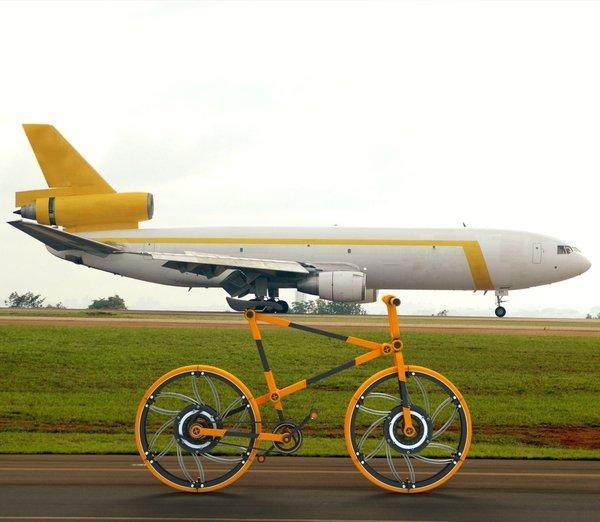 aleman-eco-bike