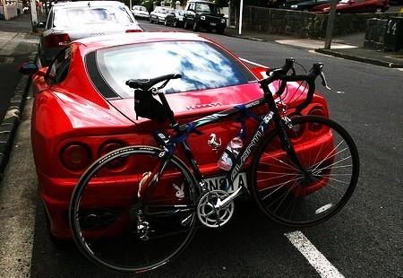 ferrari_360_bicicleta